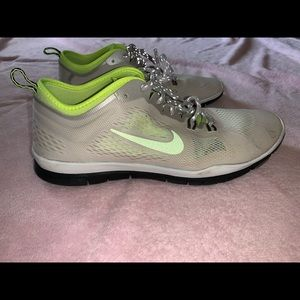 Nike after TR Fit 4 Sneakers W Sz 11.5